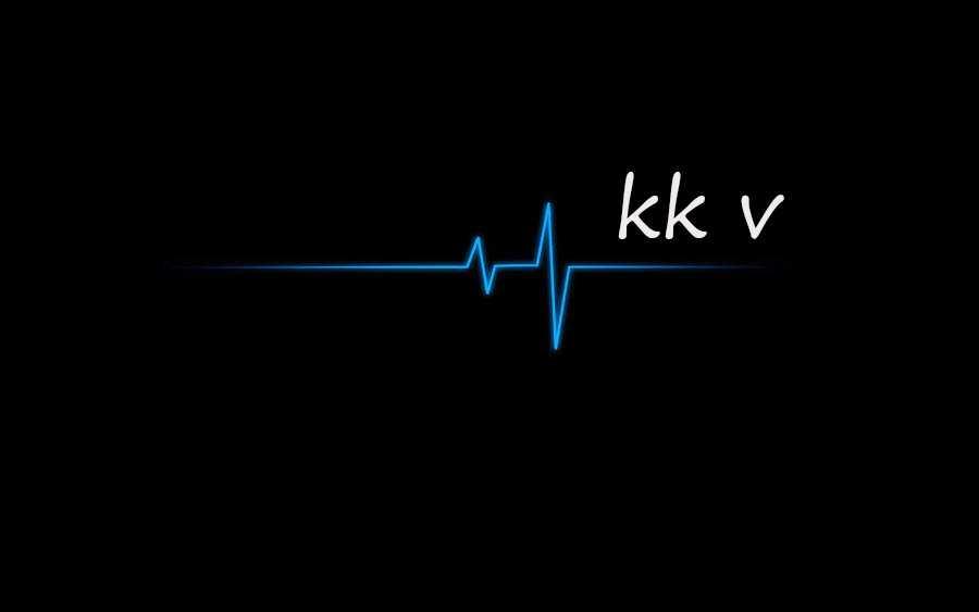 kk一定要成为有价值的人啊